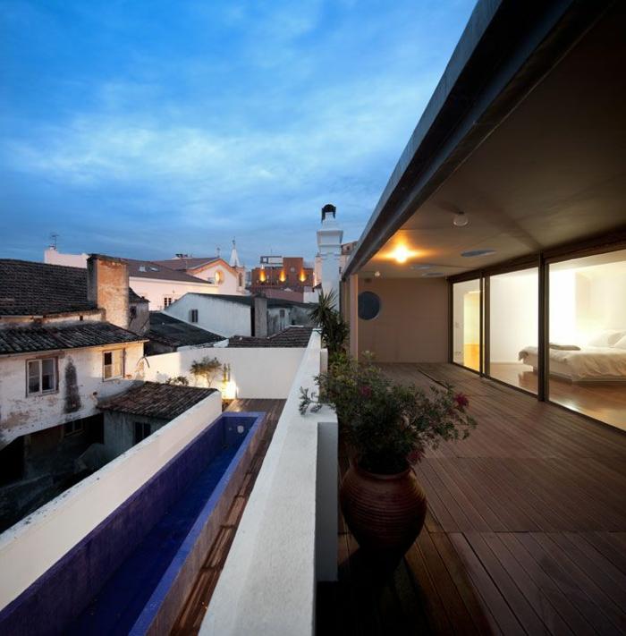 ferienwohnung-portugal-luxus-ferienwohnung-luxus-ferienhaus-luxus-ferienhäuser