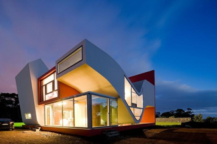 -ferienwohnung-portugal-luxus-ferienwohnung-luxus-ferienhaus-luxus-ferienhäuser