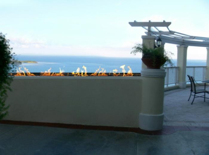feuerstelle-für-terrasse-kreative-gestaltung