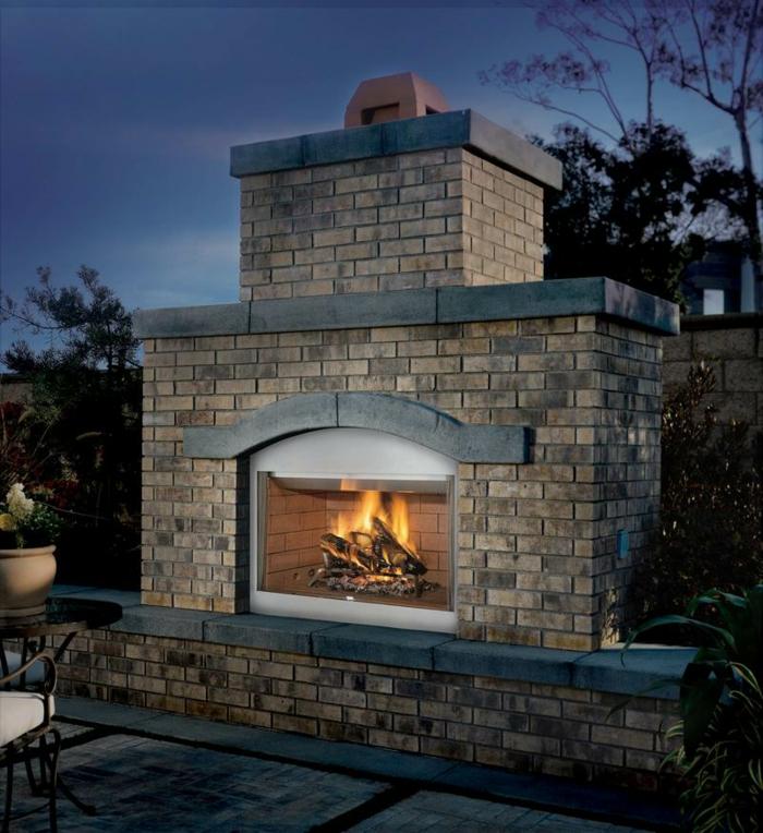feuerstelle-für-terrasse-sehr-elegant-erscheinen