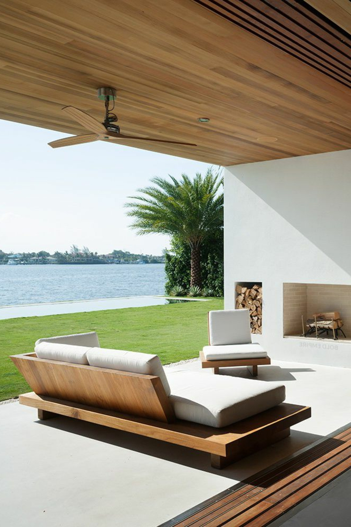 feuerstelle-für-terrasse-wunderschöner-blick