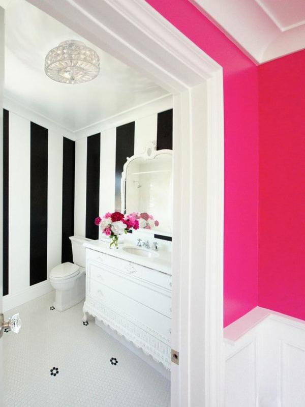 flur-gestalten-rosa-farbe_tolle-ideen