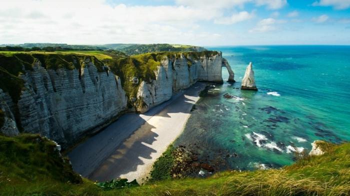 frankreich-strände-coole-bilder-schönste-strände-die-schönsten-strände-europas Schönste Strände Europas