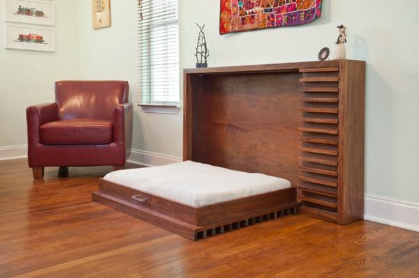 --gästezimmer-einrichten-klappbette-raumsparende-einrichtungsideen