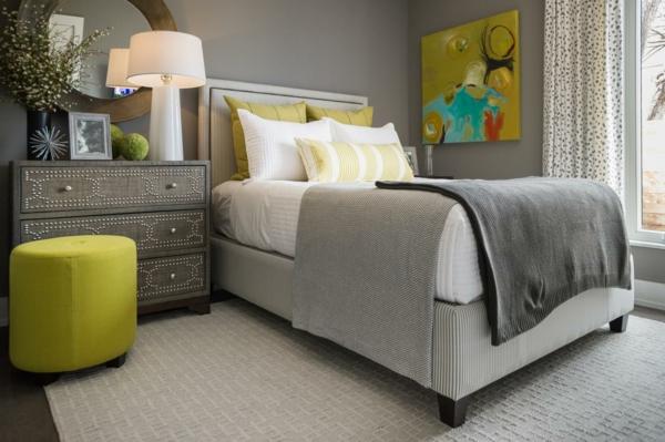 -gästezimmer-schlafzimmer-ideen-gestaltungsideen-schlafzimmer-einrichten-modernes-schlafzimmer-gästezimmer-