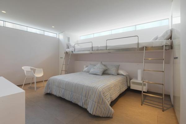 gästezimmer-schlafzimmer-ideen-gestaltungsideen-schlafzimmer-einrichten-modernes-schlafzimmer-gästezimmer-ideen-