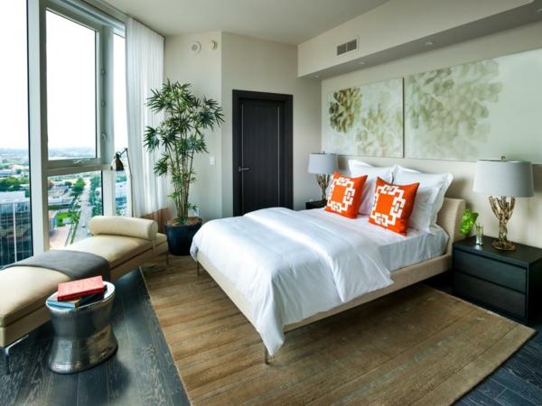 -gästezimmer-schlafzimmer-ideen-gestaltungsideen-schlafzimmer-einrichten-modernes-schlafzimmer-gästezimmer