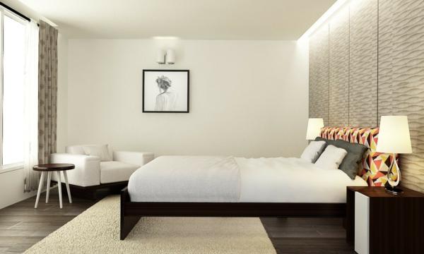 gästezimmer-schlafzimmer-ideen-gestaltungsideen-schlafzimmer-einrichten-modernes-schlafzimmer-gästezimmer