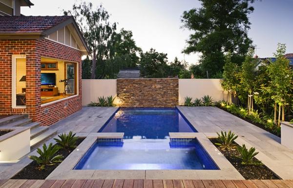 garten-pool-moderne-gestaltung-cooles-design