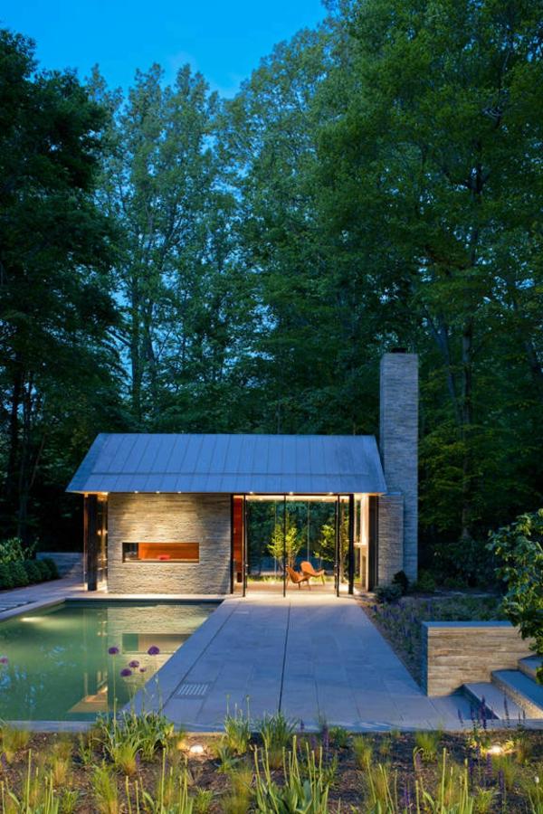 garten-pool-tolles-modell-vom-haus-und-herrliche-naturumgebung