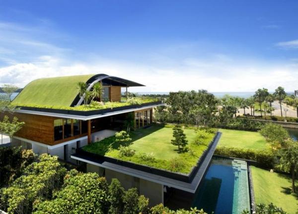 gartenhaus-mit-terrasse-foto-von-oben-gemacht