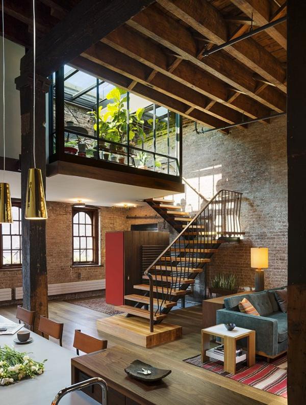 gartenhaus-mit-terrasse-interessante-innengestaltung