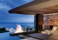 Gartenhaus mit Terrasse: 44 einmalige Fotos!