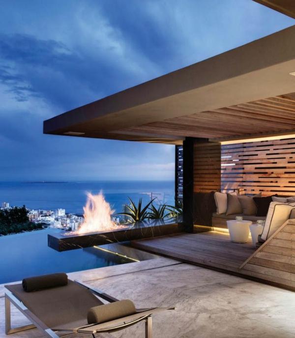 gartenhaus-mit-terrasse-luxushaus-und-feuer