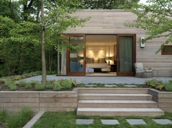 gartenhaus-mit-terrasse-super-kreative-idee-für-ausstattung
