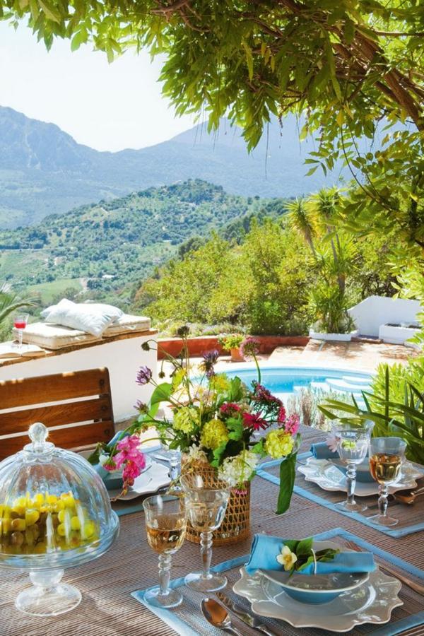 gartenhaus-mit-terrasse-tolles-bild-natur