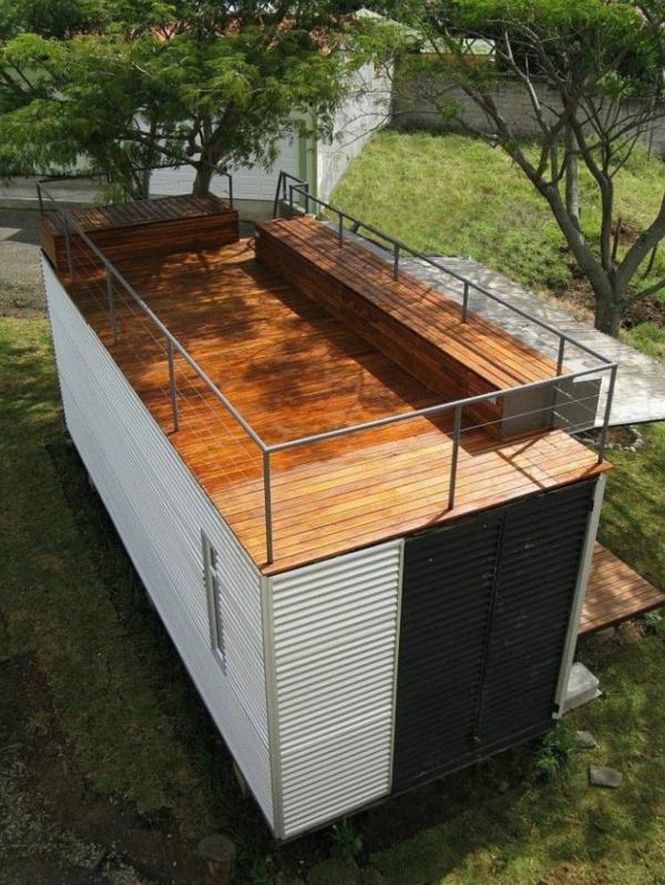 gartenhaus-mit-terrasse-total-cooles-aussehen