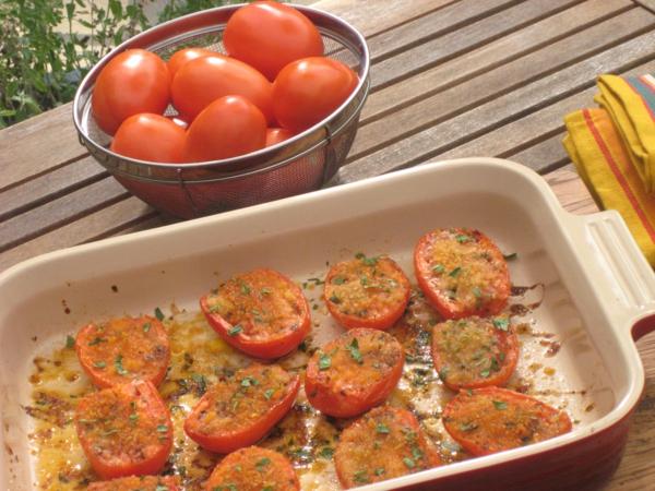gebratene-tomaten-mit-käse