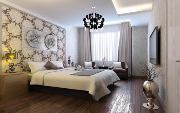 zullian.com - ~ beispiele zu ihrem haus raumgestaltung - Schlafzimmer Gemutlich Dekorieren