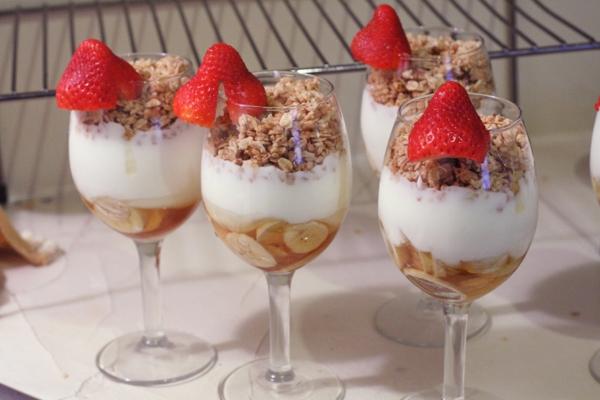 -gesunde-frühstücksideen-gesundes-frühstück-rezepte-gesunde-frühstücksideen- brunchen-brunch-rezepte--Brunch Ideen