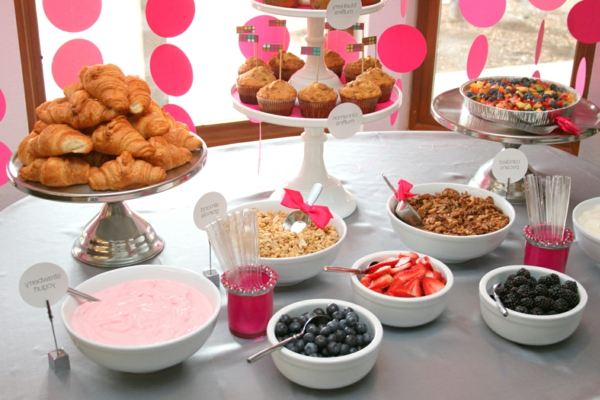 gesundes-frühstück-rezepte-gesunde-frühstücksideen- brunchen-brunch-rezepte-brunch-rezepte-für-brunch-