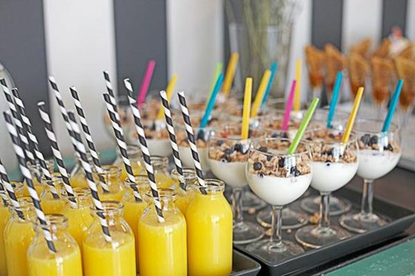 gesundes-frühstück-rezepte-gesunde-frühstücksideen- brunchen-brunch-rezepte-brunch-rezepte-für-brunch--