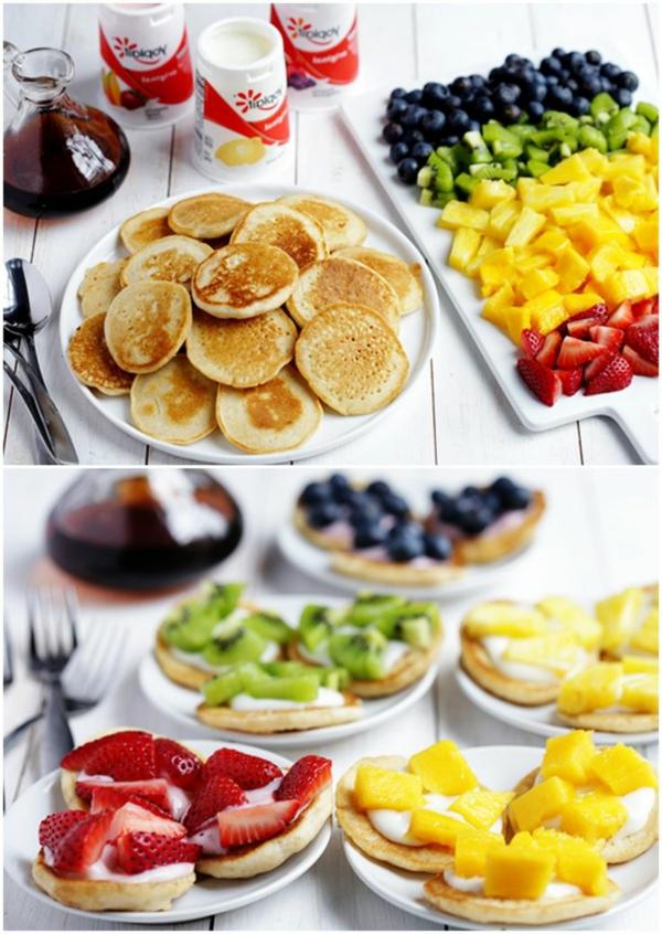 gesundes-frühstück-rezepte-gesunde-frühstücksideen- brunchen-brunch-rezepte-brunch-rezepte-für-brunch