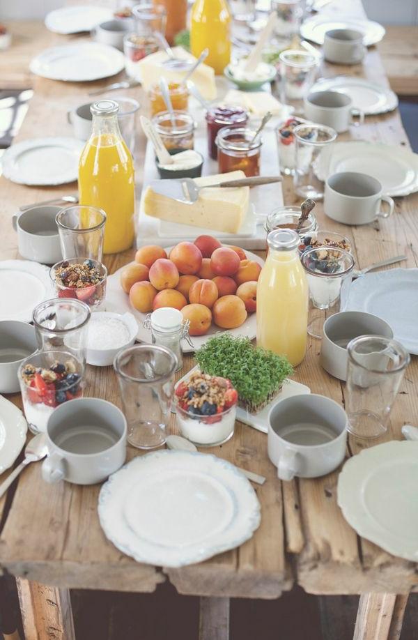 --gesundes-frühstück-rezepte-gesunde-frühstücksideen- brunchen-brunch-rezepte-brunch-rezepte-für-brunch