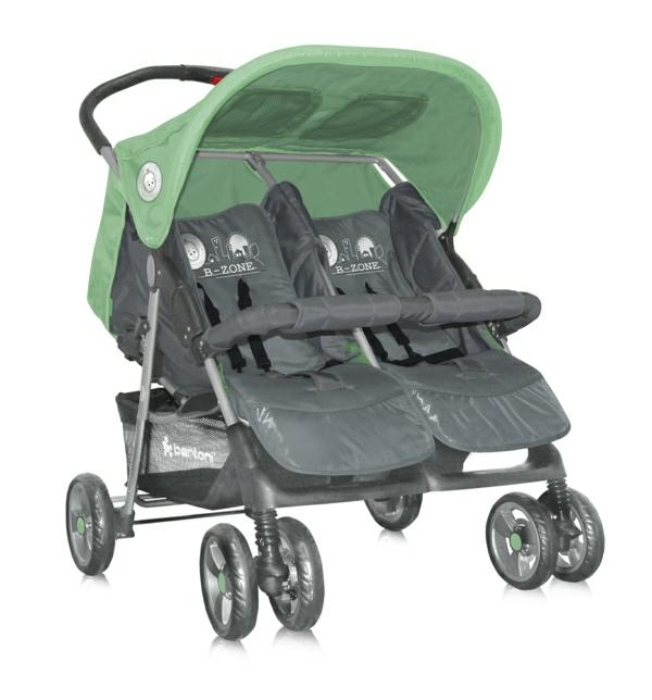 grüner-kinderwagen-buggy-kinderwagen-babywagen-kinderwagen-günstig-baby-kinderwagen-zwillinge