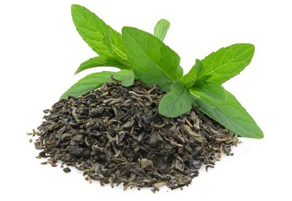 grüner-tee-natürlich-und-gesund