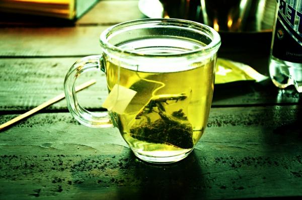 grüner-tee-sehr-coole-tasse