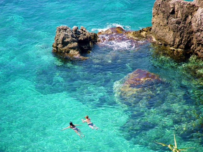 griechenland-schönste-strande-die-schönsten-strände-in-europa-coole-bilder --