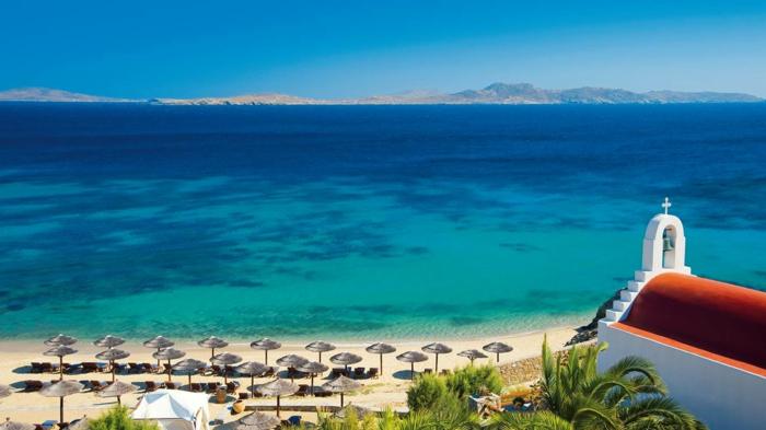 griechenland-strände-coole-bilder-schönste-strände