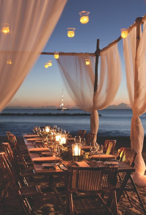 heiraten-am-strand-elegante-durchsichtige-gardinen