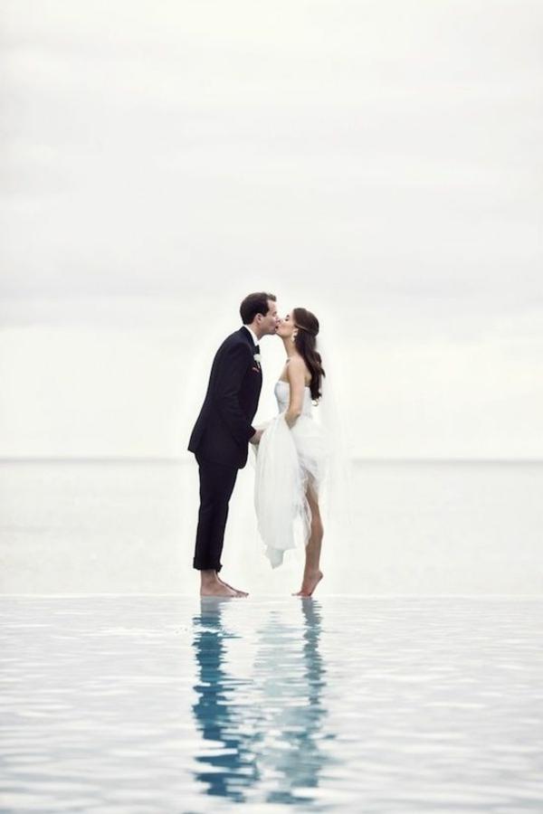 heiraten-am-strand-inspirierendes-bild