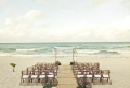 Heiraten am Strand! Hier sind 37 super Bilder!