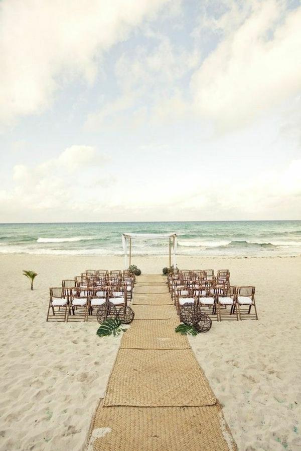 heiraten-am-strand-inspirierendes-foto