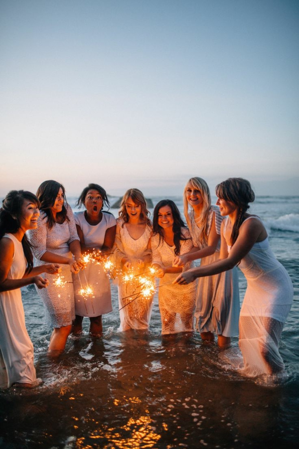 heiraten-am-strand-sehr-große-party-machen
