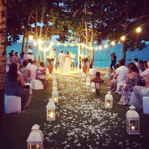 heiraten-am-strand-super-schöne-große-party-machen