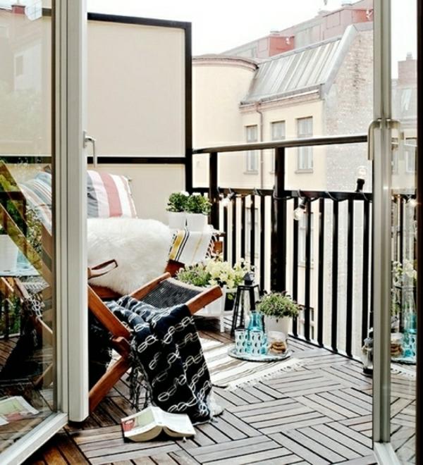 holzfliesen-für-balkon-moderne-und-attraktive-ausstattung