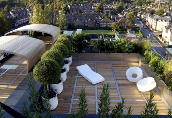 holzfliesen-für-balkon-modernes-aussehen