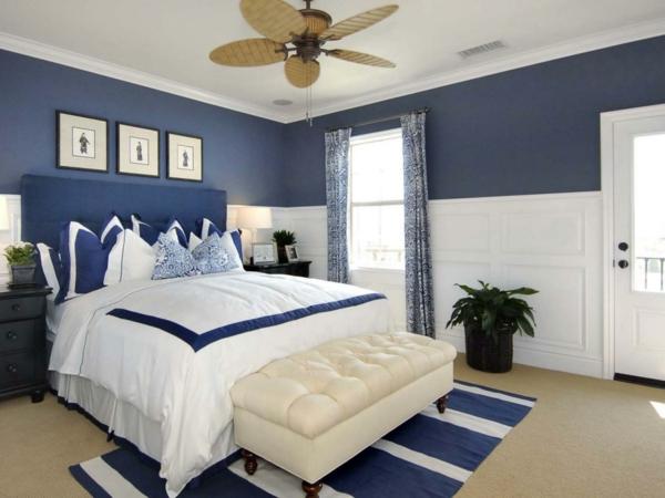 ideen-schlafzimmer-ideen-schlafzimmer-gestalten-schlafzimmer-einrichten-einrichtugsideen-schlafzimmer-design-gästezimmer-gestalten