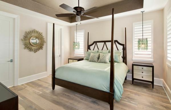 interior-design-schlafzimmereinrichtung-schlafzimmer-gestalten-schlafzimmer-einrichten-einrichtugsideen- gästezimmer