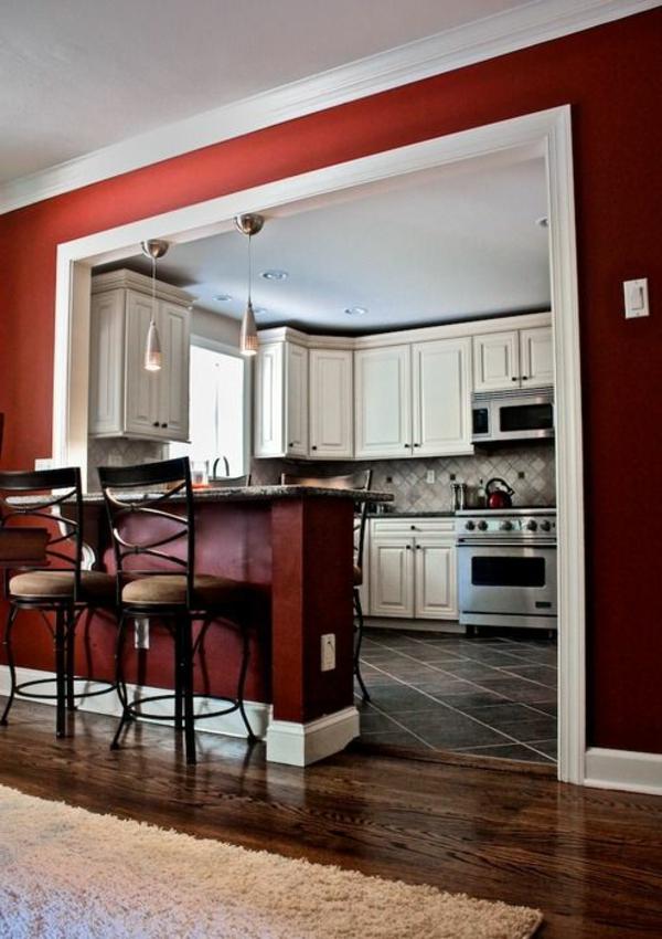 Wohnzimmer Landhausstil Gestalten war tolle stil für ihr wohnideen