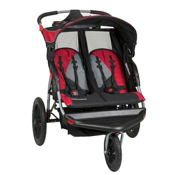 kindermode-buggy-kinderwagen-babywagen-kinderwagen-günstig-kinderwagen-buggy--