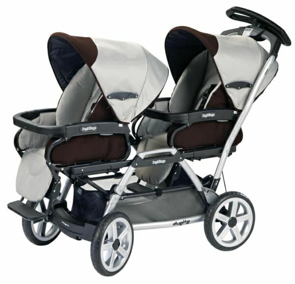 kindermode-buggy-kinderwagen-babywagen-kinderwagen-günstig-kinderwagen-buggy---