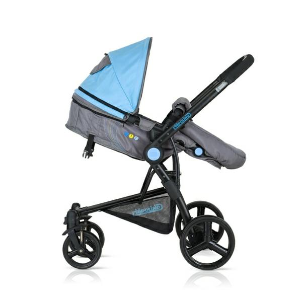 kindermode-buggy-kinderwagen-babywagen-kinderwagen-günstig-kinderwagen-buggy-blau-kinderwagen-kaufen