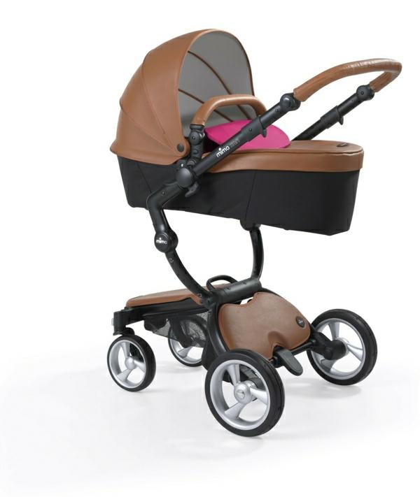 kindermode-buggy-kinderwagen-babywagen-kinderwagen-günstig-kinderwagen-buggy-braun