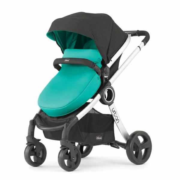 kindermode-buggy-kinderwagen-babywagen-kinderwagen-günstig-kinderwagen-buggy-chicco-kinderwagen-in-grün