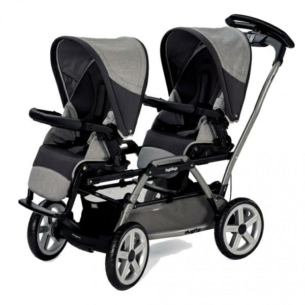 kindermode-buggy-kinderwagen-babywagen-kinderwagen-günstig-kinderwagen-buggy-design-